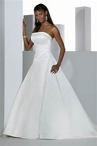 menotor casa blanca bridalfresno bridal shopbridal gowns With wedding dresses fresno ca