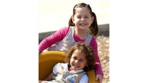 carpe diem preschool allen in allen tx 75013 339   UPjNDFKY272