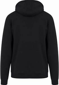 Hoodies Auf Rechnung : streetwear fashion online shop mister tee 2pac f ck the world hoody auf rechnung bestellen ~ Themetempest.com Abrechnung
