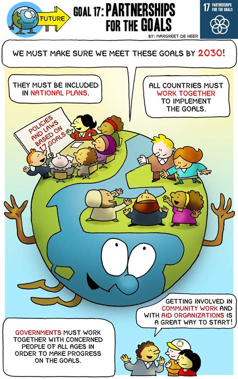 global goals assemblyhi  worlds largest lesson