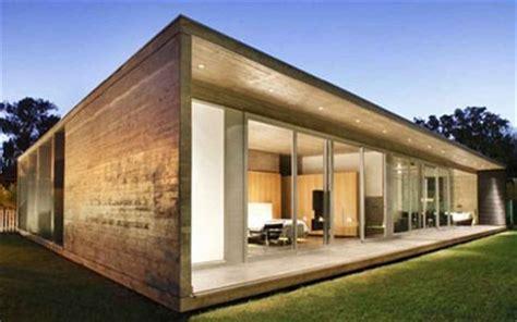 maison bois kit low cost segu maison