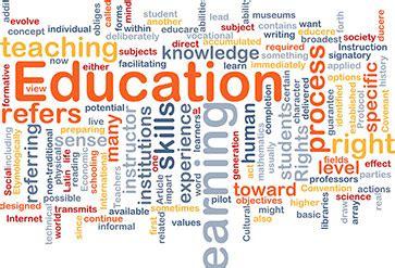 shop illustration  education wallpaper  text words theme