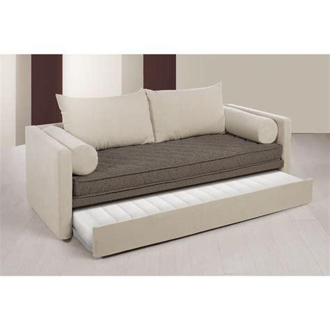 canap lyon canapé lit gigogne lyon meubles et atmosphère
