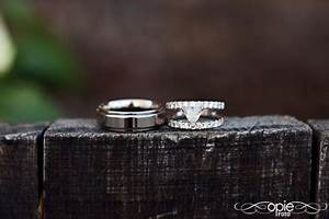 very expensive wedding rings With mormon wedding rings
