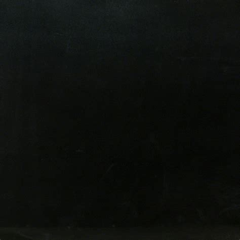 home interior catalogs premium black granite granite countertops slabs tile