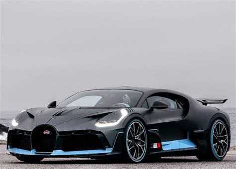 ⏩ check out ⭐all the latest bugatti models in the usa with price details of 2021 and 2022 vehicles ⭐. Take a Tour of an $8 Million Bugatti Divo Hypercar