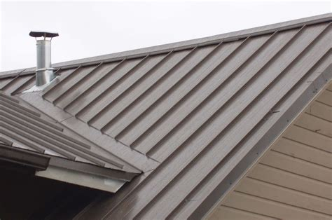 Roofing Materials Metal Roof Material Prices