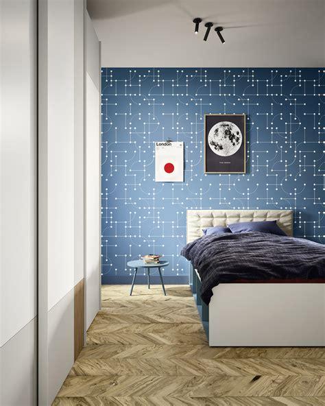 teenage bedroom ideas   wallpapers  teens