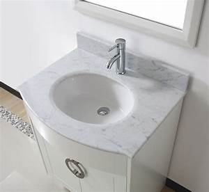 bathroom sinks for sale home depot sink faucet kitchen With concrete bathroom sinks for sale