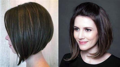 bob hairstyles  women   haircuts  women