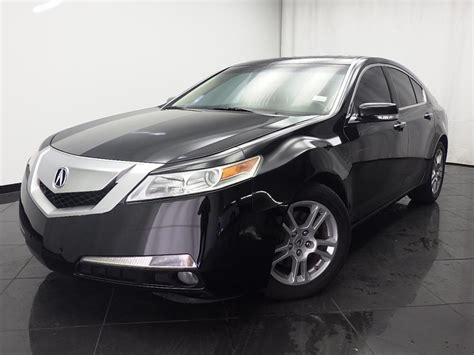 2009 Acura Tl For Sale by 2009 Acura Tl For Sale In Atlanta 1030172689 Drivetime
