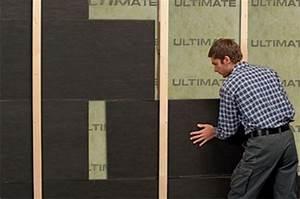 Außenwand Putz Ausbessern : fassadend mmplatten steinwolle w rmed mmung der w nde ~ Lizthompson.info Haus und Dekorationen
