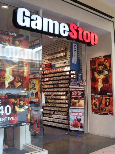 does gamestop buy phones gamestop sees the iphone back light will sell ios
