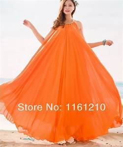Beach wedding guest dresses 2015 dresses trend for Wedding dresses for the beach 2015