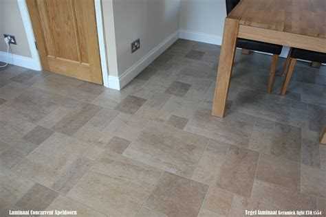 Pin Quickstep-exquisa On Pinterest Flooring For Underfloor Heating Installing Over Linoleum Price Of Tiles Reclaimed Hardwood Denver Unilin Glueless Laminate Fake Wood Refinishing Charlotte Nc Floating Bamboo Below Grade