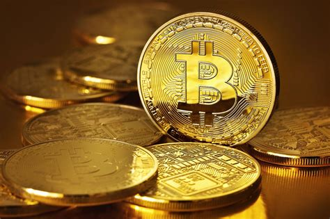 The holdings calculator permits you to calculate the current value of your gold and silver. Bitcoin Price Reaches $995 in India After Government Rendered Most Currency Useless
