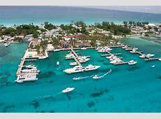 Genting Group to open Casino in Bimini, Bahamas The
