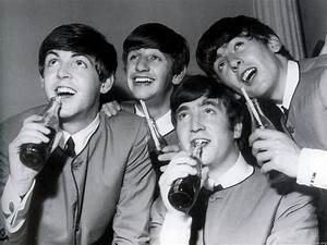 60s music images the beatles cute HD wallpaper and ...