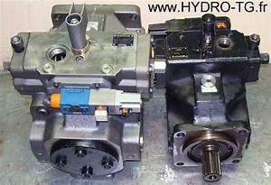 Fonctionnement Pompe Hydraulique : r novation r vision mat riel hydraulique r paration pompe moteur hydraulique ~ Medecine-chirurgie-esthetiques.com Avis de Voitures