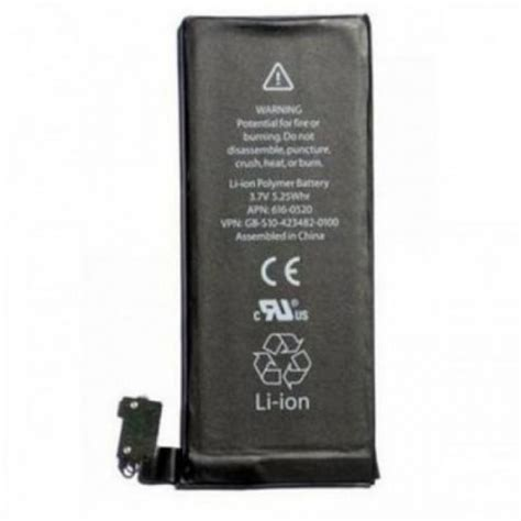iphone 4 battery replacement wholesaleiphoneparts iphone 4 replacement battery