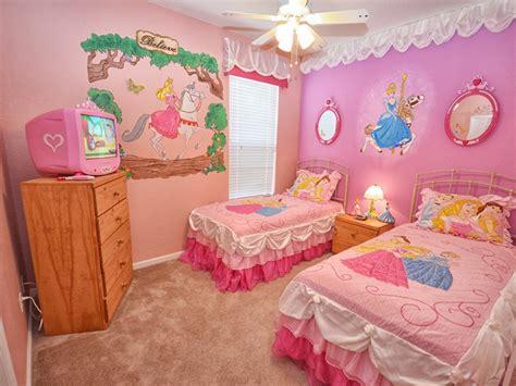 disney bedroom accessories for room