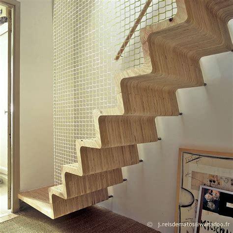 ipernity zazou l escalier avec filet de protection by jos 233 reis de matos