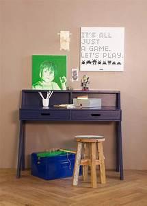 Maison Du Monde Bureau Fille : cool bureau enfant maison du monde with bureau enfant maison du monde ~ Melissatoandfro.com Idées de Décoration