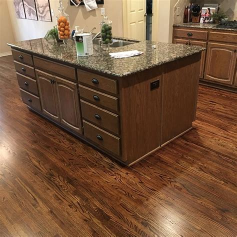 Superior Wood Floors & Tile   Tulsa Wood Floors   918 494 5055