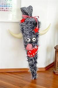 Was Schenkt Man Zum Schulanfang : best 25 monsters ideas on pinterest creepy art the creatures and humanoid mythical creatures ~ Frokenaadalensverden.com Haus und Dekorationen