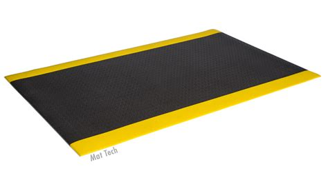 boutique pr 201 sence tapis anti fatigue mattech comfort king
