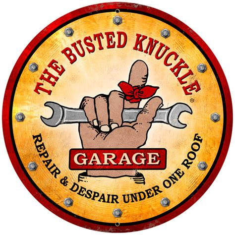 Busted Knuckle Garage Sign  North Bay Listings. Dental Plans That Cover Orthodontics. Dr Lowe Orthopedic Surgeon Home Re Financing. Egg Donation Columbia Sc Alexander Wang Niece. Aiu American Intercontinental University. Best Debt Consolidation Loans For Bad Credit. How To Calculate Tax Withholdings. Indianapolis Tv Stations Internet Title Loans. Commercial Industrial Roofing