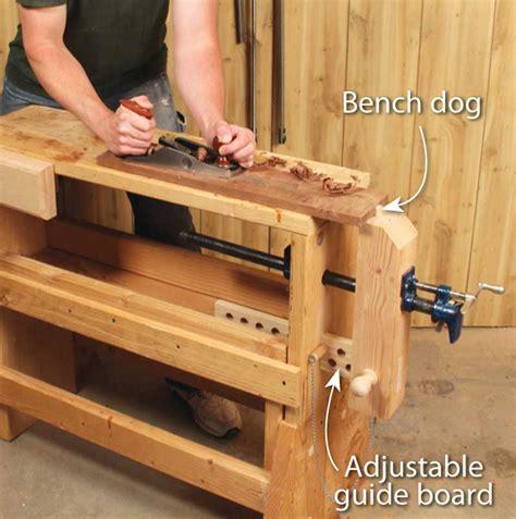 woodworking bench buy  damen