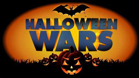 halloween wars corus entertainment