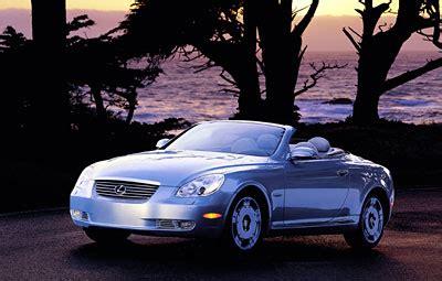 Lexus Pebble Beach Edition Yenra
