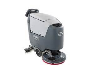advance sc500 battery powered 20 inch floor scrubber