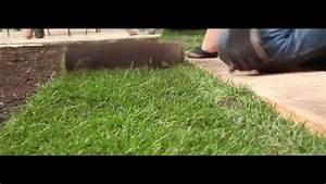 Gazon En Rouleau Truffaut : truffaut gazon synthtique amazing gazon synthtique ~ Melissatoandfro.com Idées de Décoration