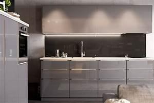 Ikea Facade Cuisine : fa ades de tiroirs syst me metod ikea ~ Preciouscoupons.com Idées de Décoration