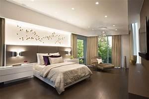 canadian interior design With interior design online alberta