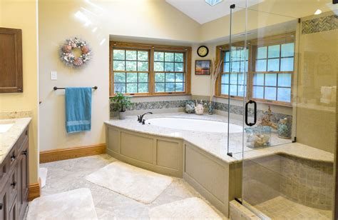 bathroom remodeling cherry hill nj nuss construction