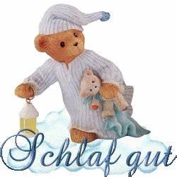 Schlaf Gut Bilder Kostenlos : gute nacht 4 ~ A.2002-acura-tl-radio.info Haus und Dekorationen