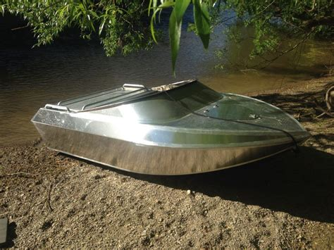 How To Build A Jet Boat by Boat Build The Hull Boating My Wooden Speed Boat Build