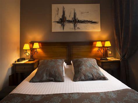 chambre honfleur hotel centre honfleur entre terre et mer et ses chambres
