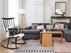 Made Com Table Basse : une table basse dans mon salon 10 photos pour vous inspirer ~ Dallasstarsshop.com Idées de Décoration