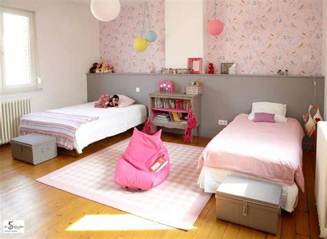 style de chambre pour fille quel style de chambre choisir pour ma fille