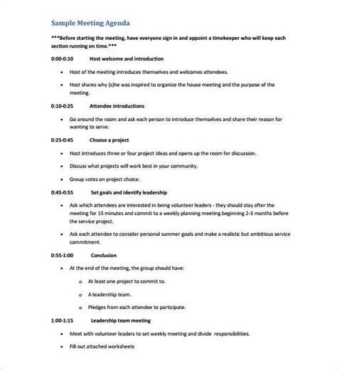 meeting schedule templates  word vector eps