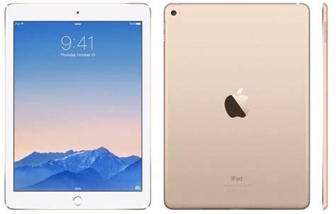 IPhone Cases iPhone 5, iPhone SE & iPhone 6 Cases Incase IPhone 5S - laturi, osta kaapelit laturit, myTrendyPhonesta AppleInsider - Official Site