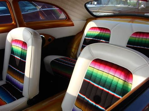 Cars, Volkswagen And Car Interiors Pink Thermal Baby Blanket With Satin Trim Granny Squares Pattern Alpaca Throw Blankets Thin Cotton For Summer When Does A Sleep Brahms Mount Review Sleepwell Dreamland Super King Electric Sausage French Toast Pigs In