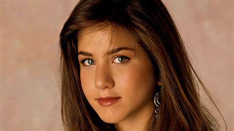 tv actress jennifer age jennifer aniston actress film actor film actress film