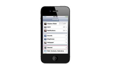 vpn iphone how to configure vpn on iphone 4