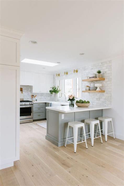 emerson project webisode reveal kitchen edit kitchen small kitchen layouts kitchen reno